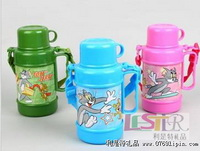 水壶-TJ45035-500ml-New