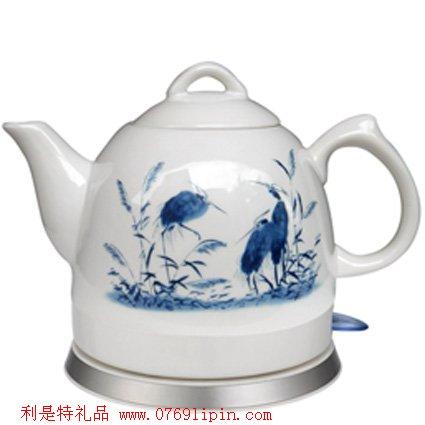 新疆青鹤集团张小川